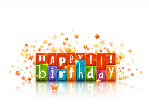 free-birthday-party-banner