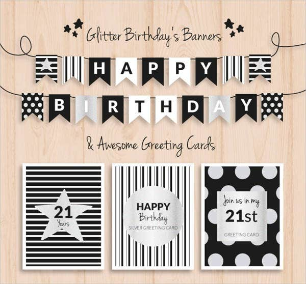 welcome-birthday-party-banner