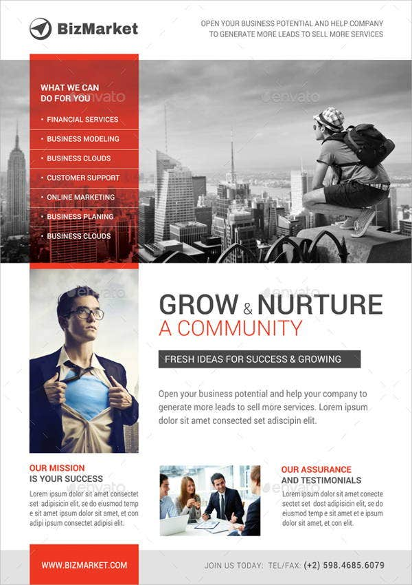 corporate-business-poster-template