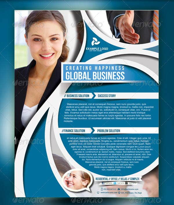 business-flyer-poster-magazine-template