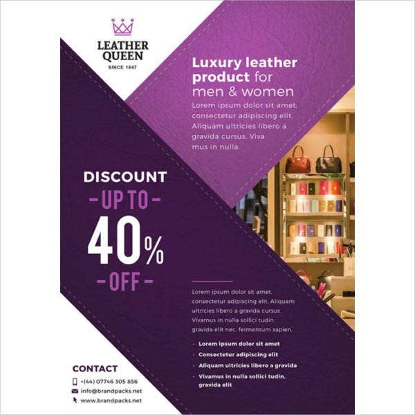 free-business-shop-poster-template