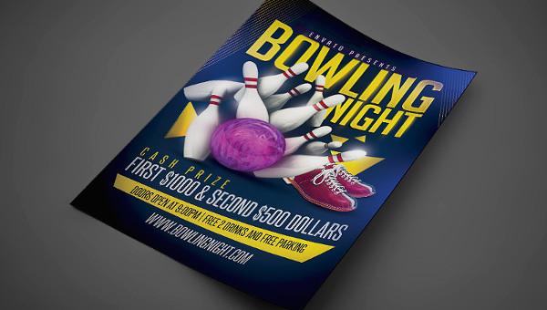 bowlingpartyflyers1