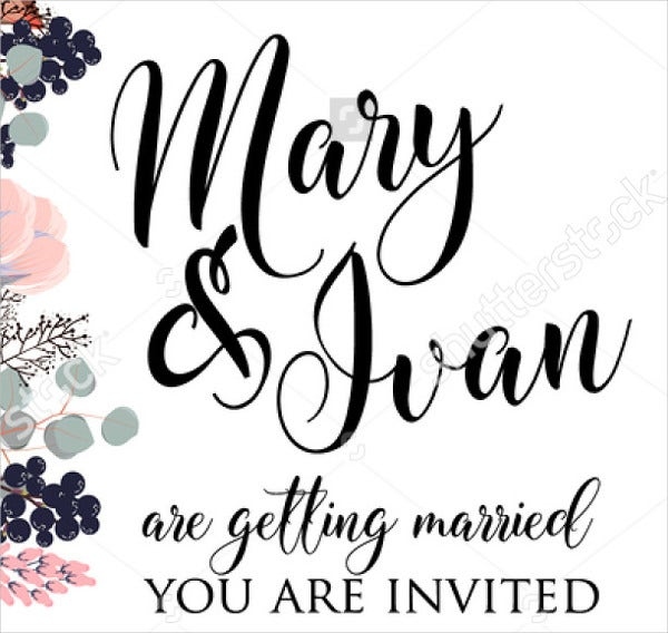vitage-bridal-shower-invitation-banner