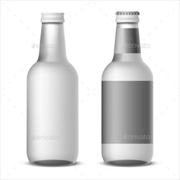 blank-beer-bottle-label-template