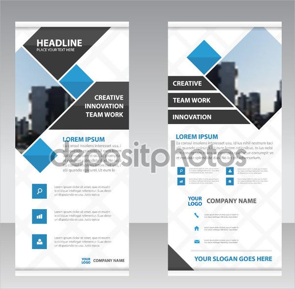 square pop up banner4