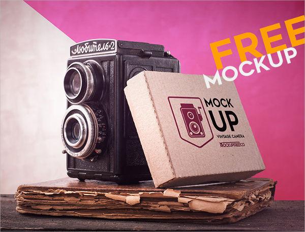 free-psd-camera-mockup