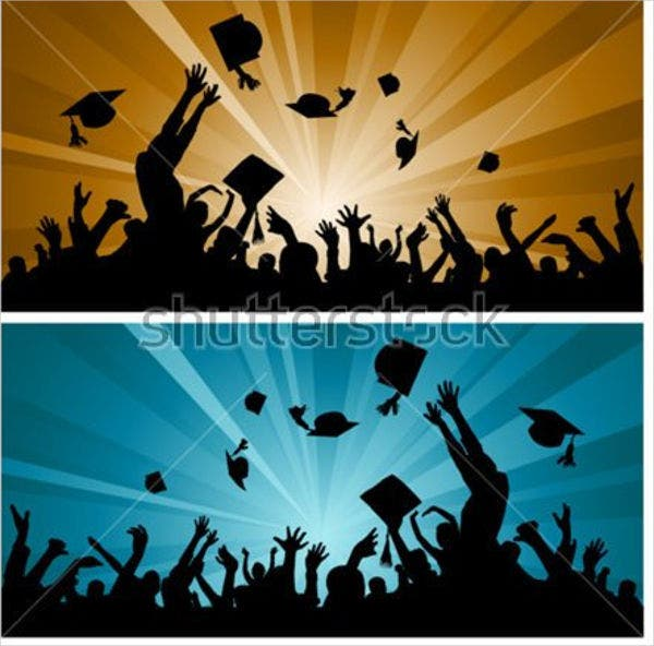 personalized-graduation-party-banner