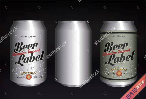 custom beer can labels personalized father39s day beer bottle labels