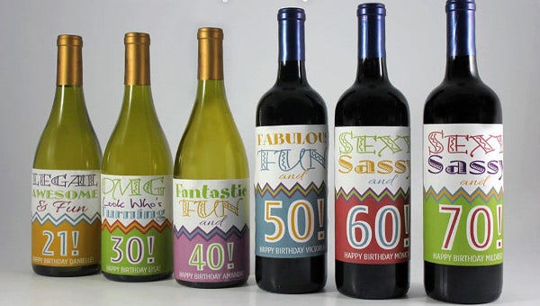 It's just an image of Free Printable Wine Bottle Labels intended for work themed