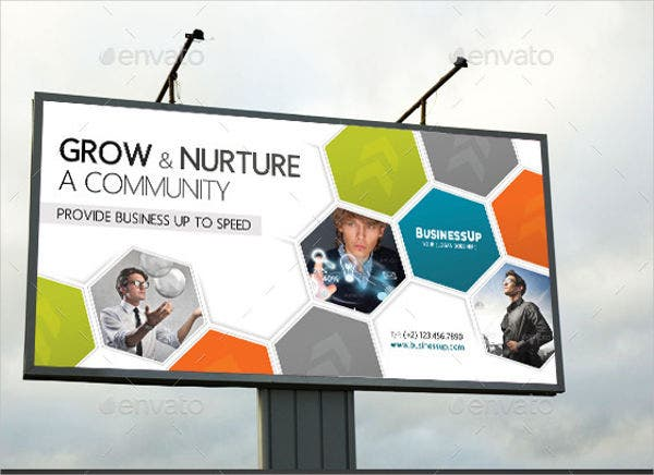 outdoor-business-marketing-banner