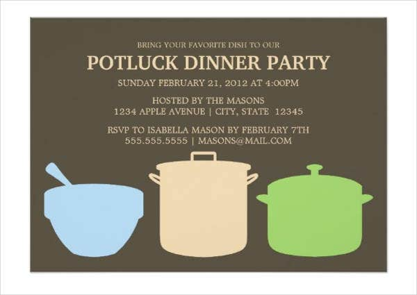 potluck-dinner-party-invitation
