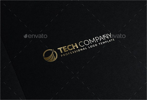 business-company-logo-vector