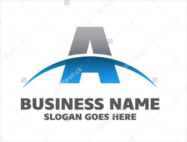 abstract-business-company-logo