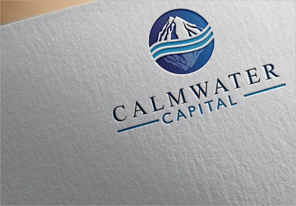 financial-business-company-logo