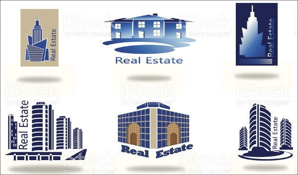 real-estate-construction-logo