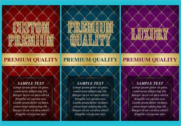 custom outdoor business banner