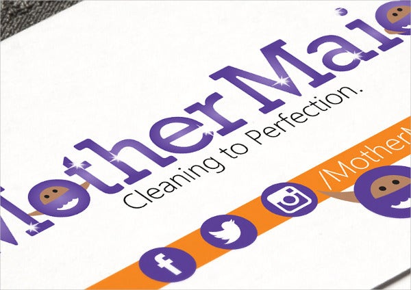 cleaning-company-logo
