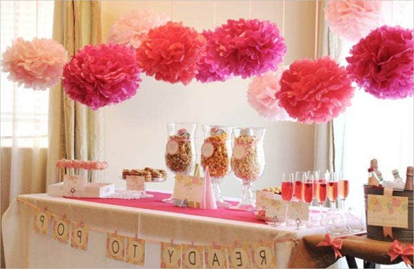 homemade-baby-shower-party-banner