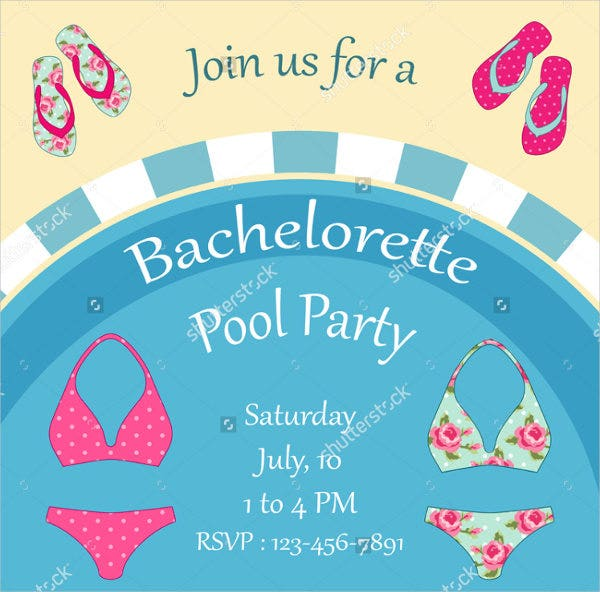 outdoor-bachelorette-party-banner