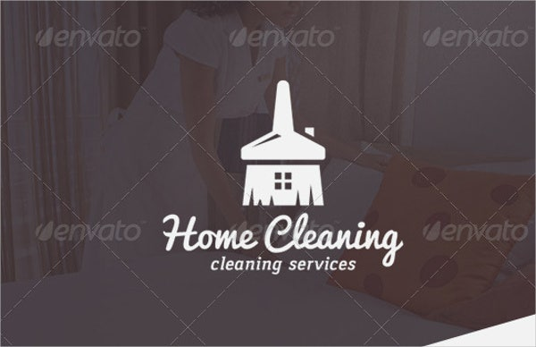 commercial-cleaning-business-logo