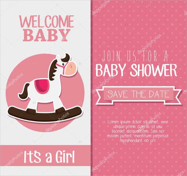 baby-shower-welcome-banner
