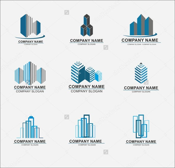 construction-business-logo-vector
