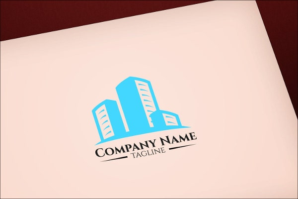 construction-company-logo-design