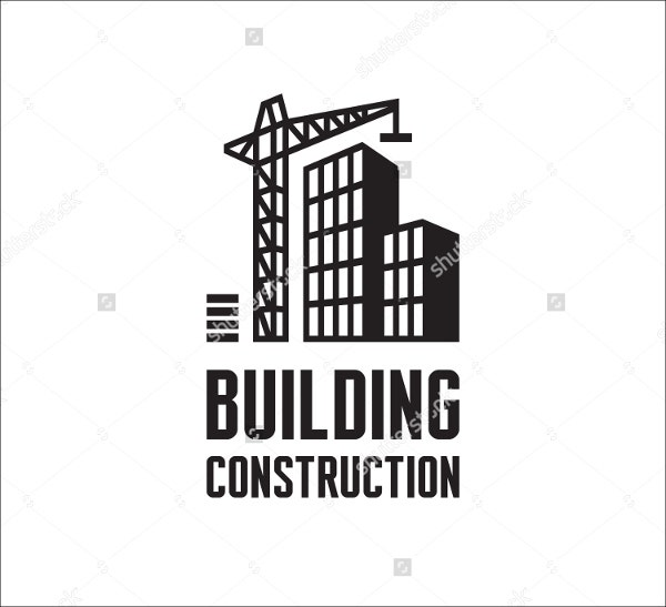 construction-building-logo