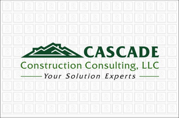consulting-construction-logo-template