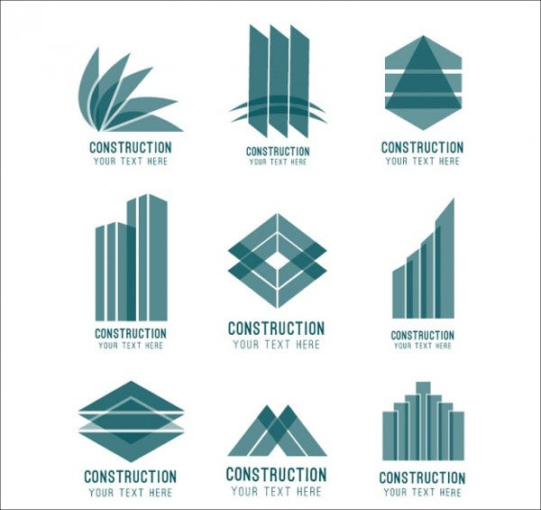 abstract-construction-business-logo