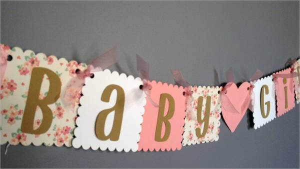 rustic-baby-shower-party-banner