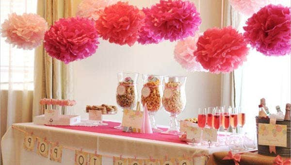 8babyshowerpartybanners