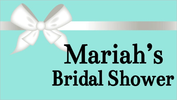 bridal-shower-outdoor-party-banner
