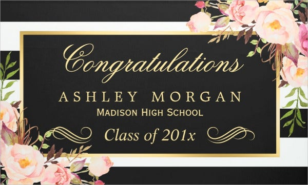outdoor-graduation-party-banner