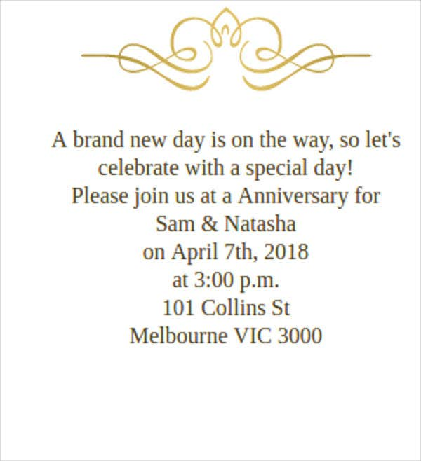 new-business-invitation-wording