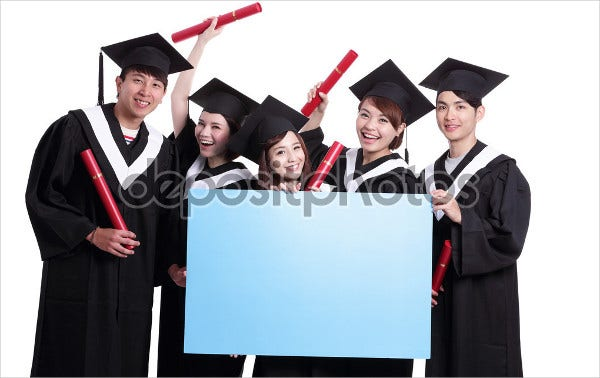 outdoor-graduation-photo-banner