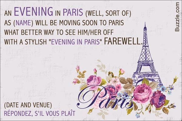 farewell-formal-party-invitation