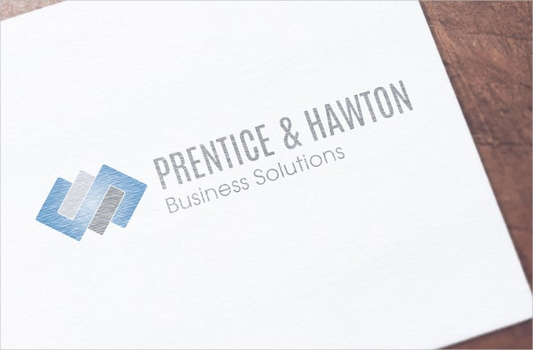 business accounting firm logo