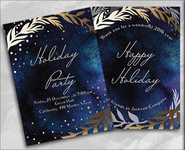 formal-holiday-party-invitation