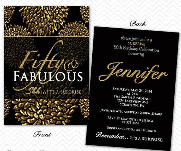 formal-surprise-party-invitation