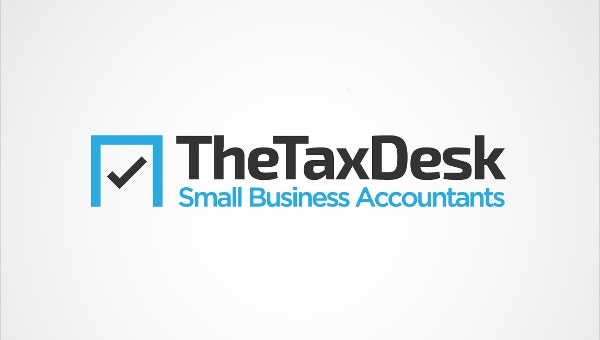 businessaccountinglogo
