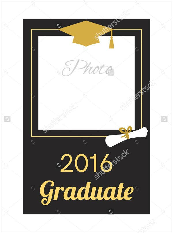 photo-graduation-party-invitation