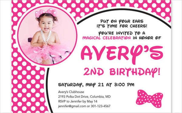 minnie-mouse-photo-party-invitation