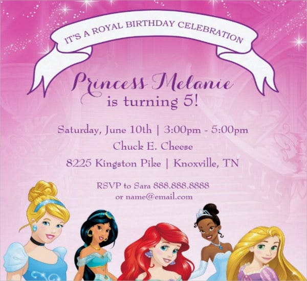 disney-princess-party-invitation