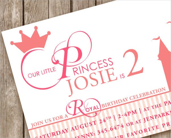royal-princess-party-invitation