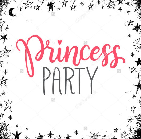 princess-party-invitation-wording