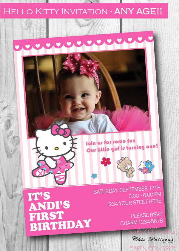 hello-kitty-party-photo-invitation