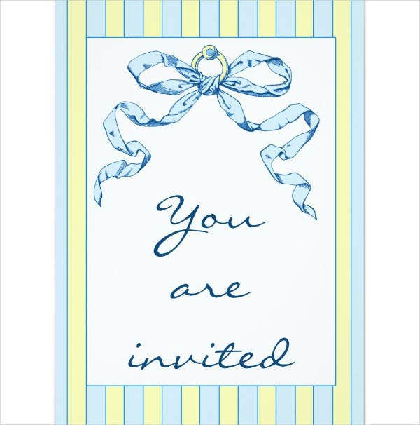 small business invitation wording1