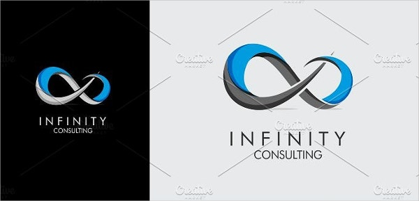 business consulting company logo