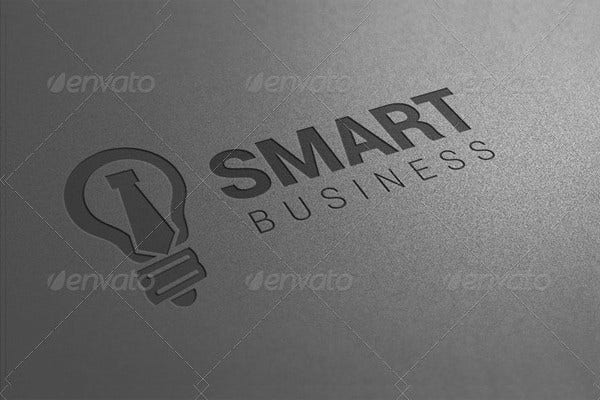 Creative Professional Business Logo